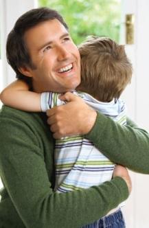Поздравление детские племянника