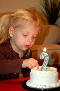 Поздравление с рождением доченьки скачать