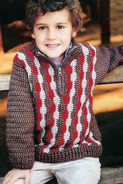 Поздравления с Днем Рождения мальчику 5 лет