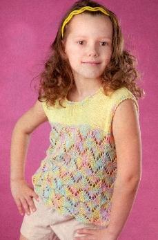Поздравления с Днем Рождения девочке 8 лет