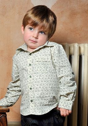 Сыночку 7 лет картинки