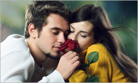 СМС комплименты любимой девушке | Любовные СМС