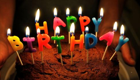 С днем рождения сережа короткое поздравление