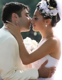 поздравления со свадьбой от знакомых