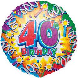 Поздравление с рождения подруге 60 лет днем