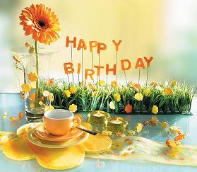 Картинки на день рождения летим тебя поздравить