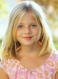 Поздравления с Днем Рождения девочке 10 лет