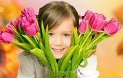 Поздравления с Днем Рождения девочке 15 лет